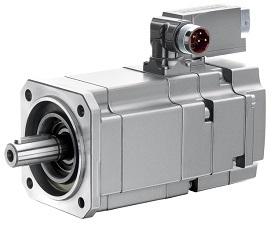 Siemens Sirius 3tk2840-1bb40 e2 seguridad dispositivo de conmutación